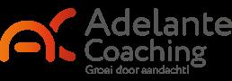 Adelante coaching